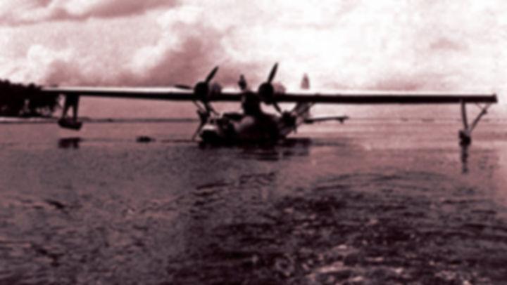 Hidro avion.jpg