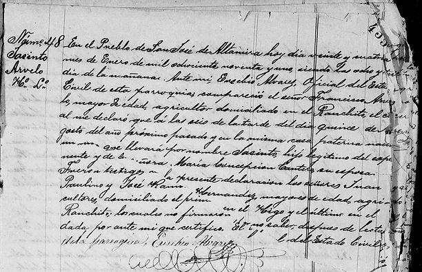 Acta de Registro Jacinto Arvelo.jpg