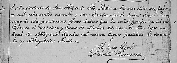 Acta de Registro Josefa Osoria.jpg