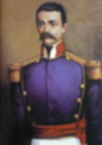 Matias Ramon Mella.png