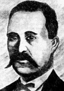 Santiago Rodriguez.png