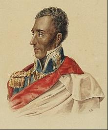 Jean Pierre Boyer.png
