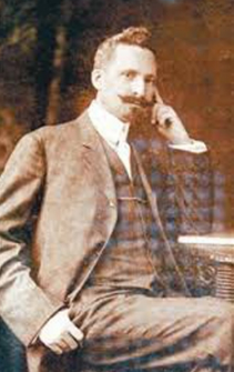 Federico Velasquez.png
