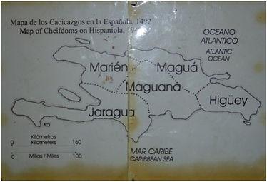 mapa a.jpg
