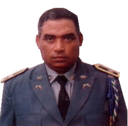 General_de_Brigada_(r)_Isabelito_Gonzále