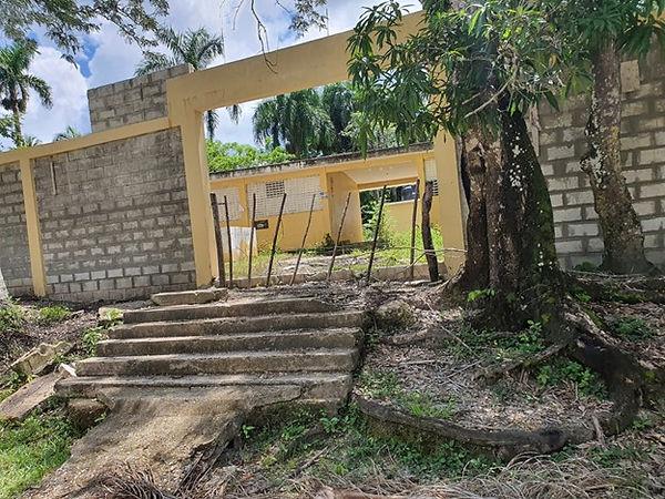 Escuela Los Llanos.jpg