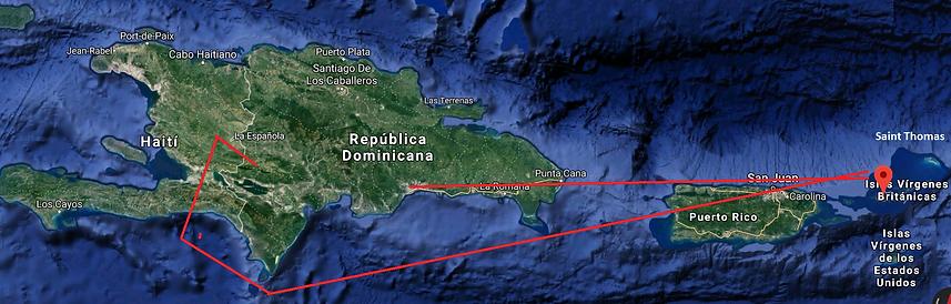 Mapa Francisco del Rosario Sanchez.png