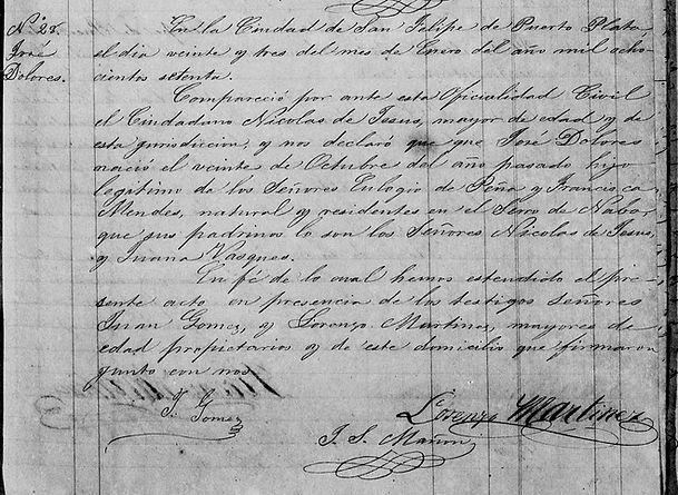 Acta Registro Jose Dolores Pena.jpg