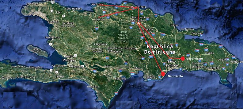Mapa El Cid Negro.png