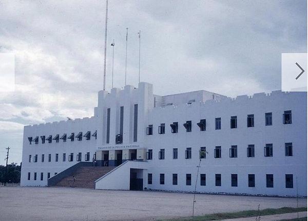 PALACIO POLICIA NACIONAL.jpg