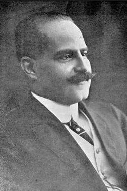 Ramon Baez Machado.png