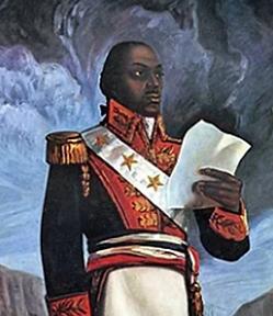 Toussaint Louverture.png