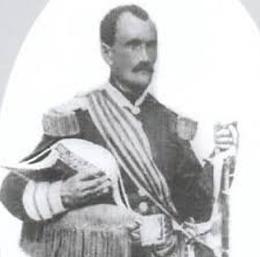Jose Maria Cabral y Baez.png