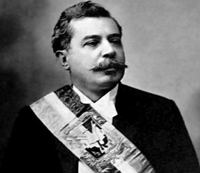Juan Isidro Jimenez 1.png