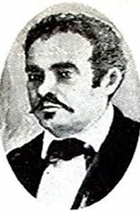 Gaspar Polanco.jpg