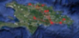 Mapa LA BArranquita2.png