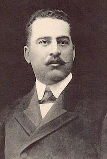 Carlos Morales Languasco.png