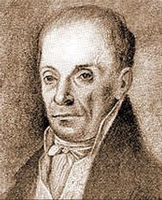 Juan Sanchez Ramirez.png