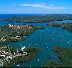 Bahia de Puerto Plata.png
