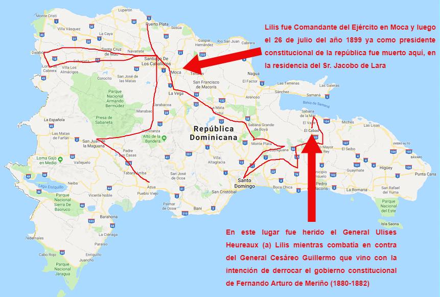 Mapa Ulises Heureaux Ruta.png