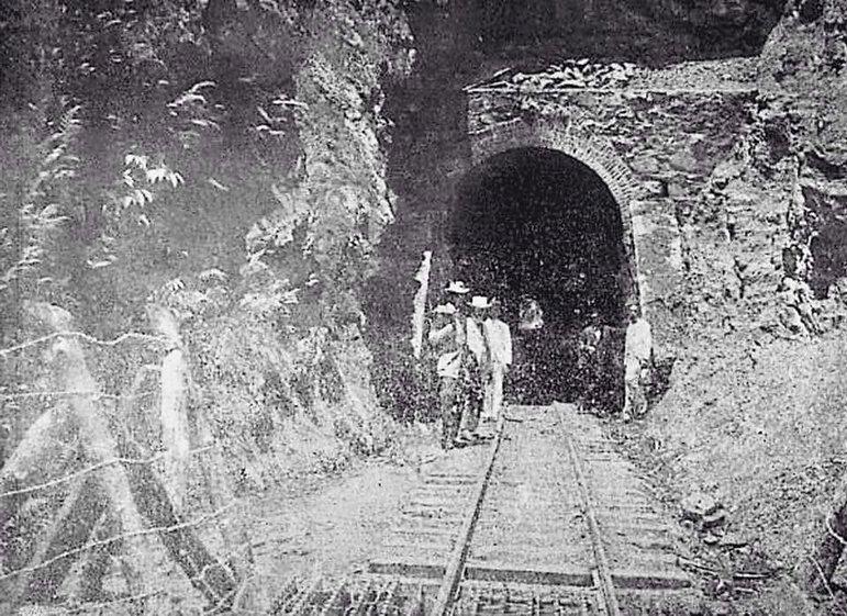 Tunel Navarrete.jpg