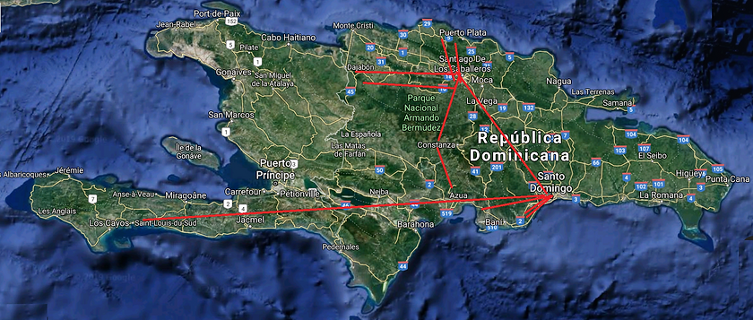 Mapa Matias Ramon Mella.png