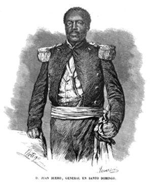 El Cid Negro.jpg
