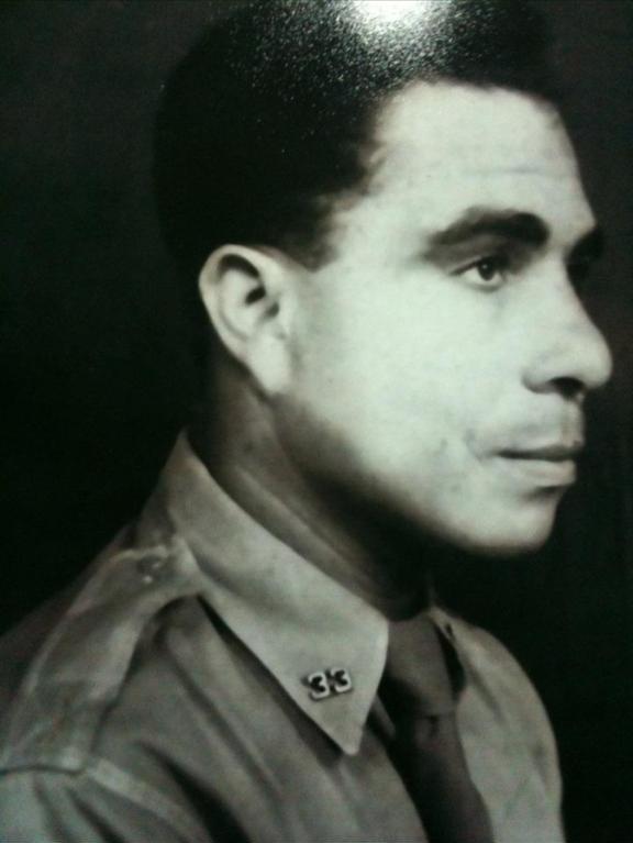 RAFAEL ARMANDO GOMEZ MORA
