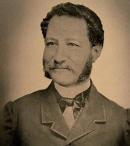 Buenaventura Baez.png