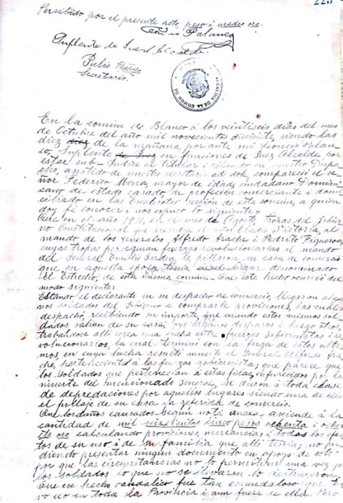 Caso General Arache 1.png