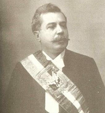 Juan Isidro Jimenez.png