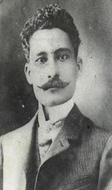 Luis Felipe Vidal.png