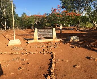 Cementerio La Ysabela Historica.png