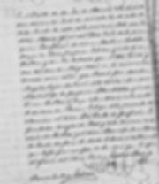 Acta de Registro Angela Batista.jpg