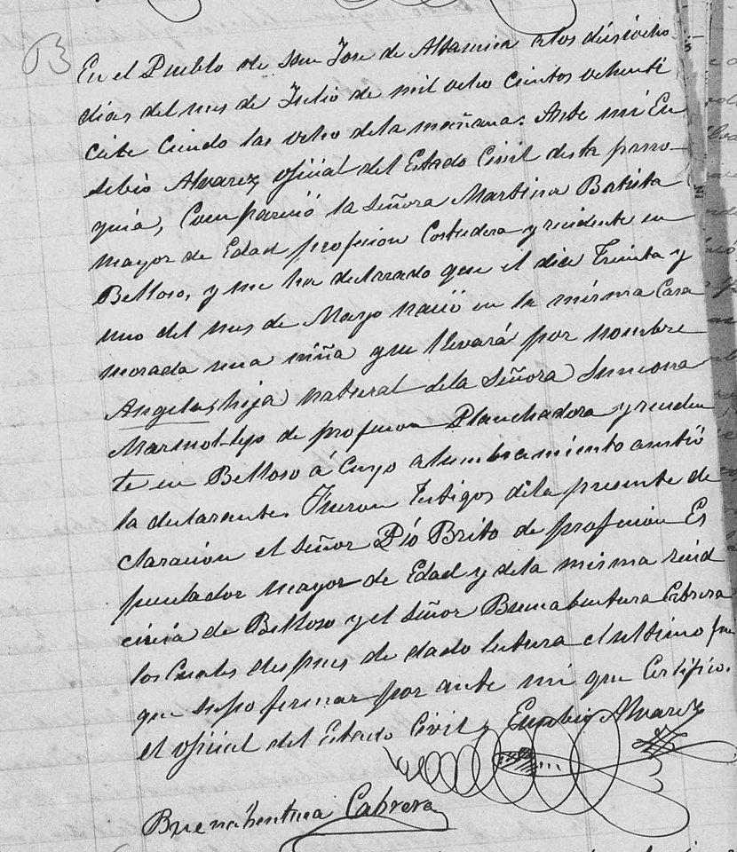 Acta de Registro Angela Marmolejos.jpg