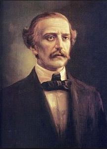 Juan Pablo Duarte.png