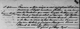 Acta de Registro Gregorio Villaman.jpg