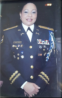 General Daisy Liriano.png