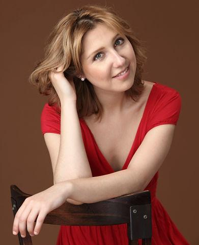 Yulia Chaplina Photo 1.jpg