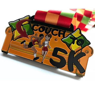 Couch to 5k medal.jpg