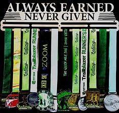 always earned never given.jpg
