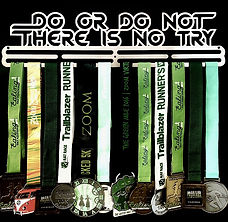 do or do not there is no try.jpg
