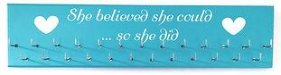 she believed blue_edited.jpg