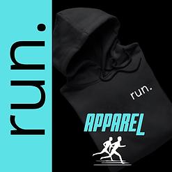 run hoodie.png