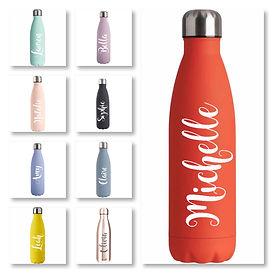 all bottles.jpg