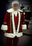 New Santa suit we are working on..jpg