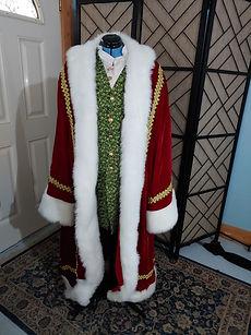 parade coat front.jpg