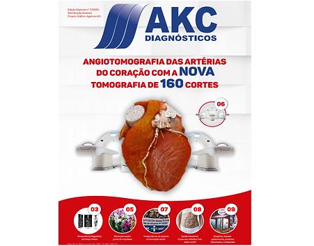 Imagem Revista AKC 2020.png