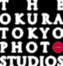 タイトル_ブログ_the_okura_tokyo.png