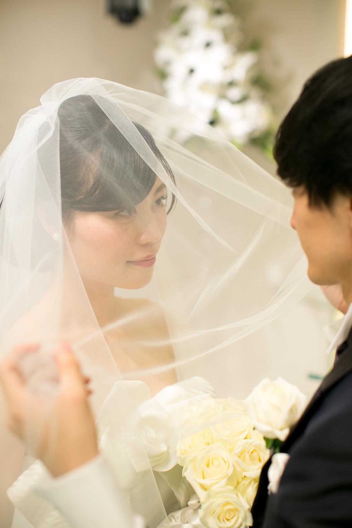 onishi_0013